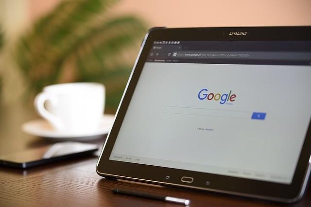 Googleスプレッドシートは業務の見える化に効果的!